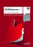 Jahrbuch Dialogmarketing 2014