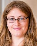 Stephanie Zimmerer
